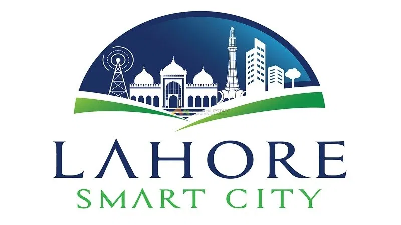 Lahore Smart City will be the Future of Urban Living in Lahore