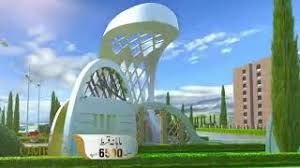 Omega Residencia Faisalabad; A Dream Place to Live