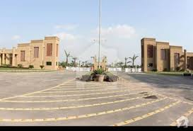 Zaitoon City; A Best Investment Option for Bright Future of Your Family