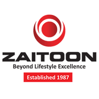 3 Reasons Zaitoon City Lahore is the Best Investment Option