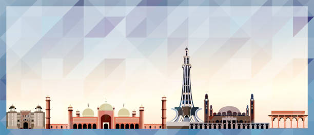 5 Must Visit Tourist Attractions in Lahore