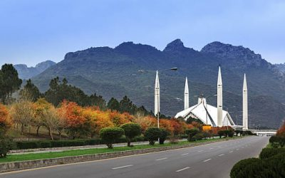 5 Things to Know before Investing in Capital Smart City Islamabad