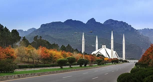 Buy Properties in Islamabad